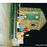 1998WizardofOz - Scan%2B209.jpg
