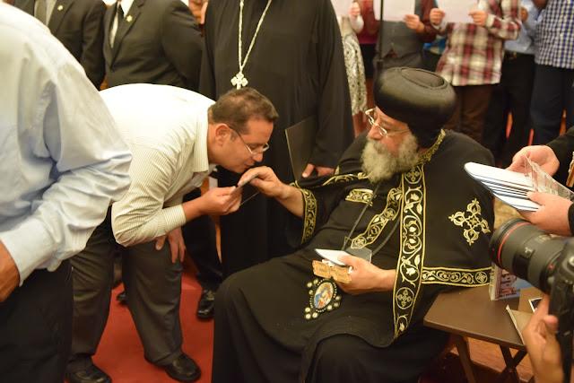 H.H Pope Tawadros II Visit (2nd Album) - DSC_0854%2B%25282%2529.JPG