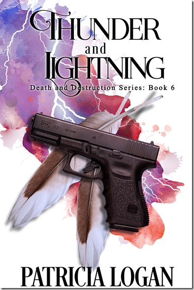 Copy of Thunder-and-Lightning-for-Amazon-1400-x-2100 (1)