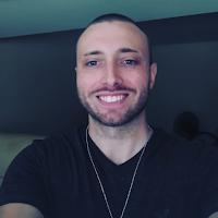 Eli Markey's avatar