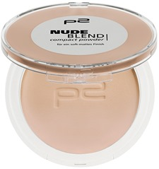 9008189327858_NUDE_BLEND_COMPACT_POWDER_010
