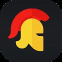 Darko6 - Icon Pack icon