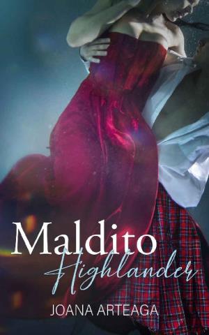 Maldito Highlander