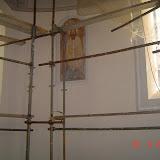 I Crkva Obnovljeno_00063.jpg