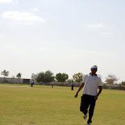 SLQS Cricket Tournament 2011 118.JPG