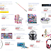 30% off any Toy on Best Buy. There are a lot of really great deals: Barbie Dreamhouse $139 (Reg $199), L.O.L. Surprise! O.M.G. Remix Super Surprise $90 (Reg $129), iRobot - Root rt0 Coding Robot $90 (Reg $129), Star Wars The Black Series The Mandalorian Electronic Helmet $83 (Reg $119). Works on all Star Wars & Marvel Lightsabers, Helmets etc, Nerf, Hot Wheels and everything else