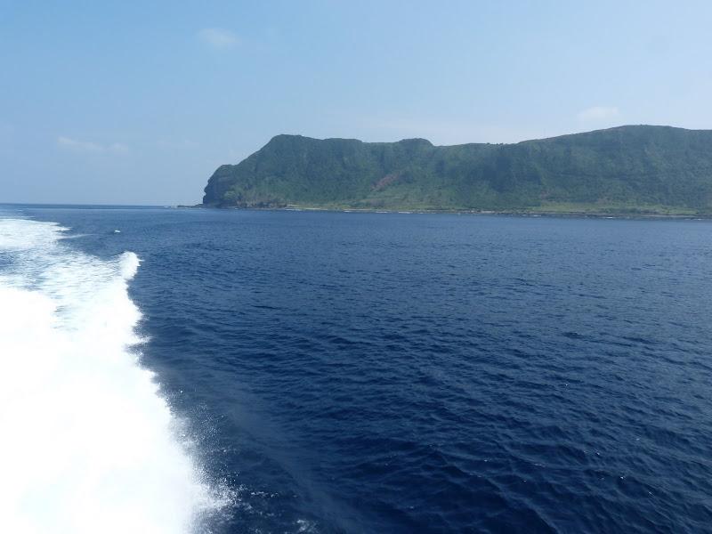 TAIWAN Ile de Lanyu - P1010217.JPG