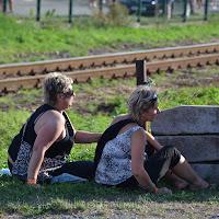 Vizovice Trnkobraní 2012 Pátek
