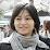 安藤知代's profile photo