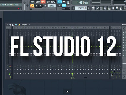 how to download cracked fl studio 12