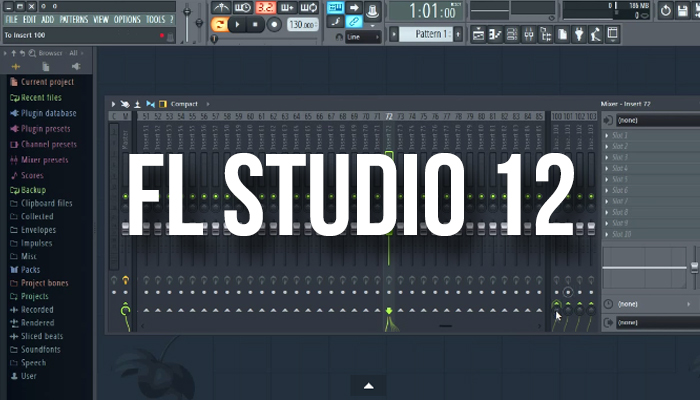 fl studio free full download crack