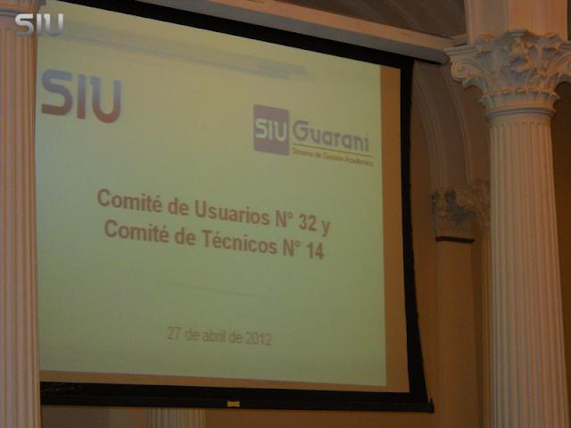 Comité SIU-Guaraní (27 de abril 2012) - 0004.png