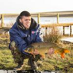 20140404_Fishing_Prylbychi_032.jpg