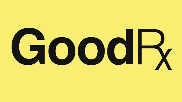 [YAML: gp_cover_alt] GoodRx