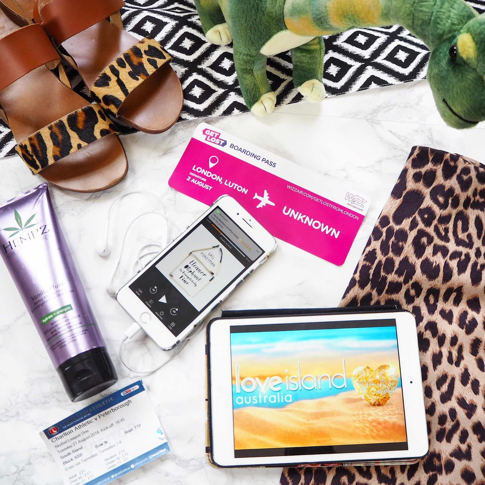 lifestyle-blog-monthly-favourites-august 2018