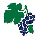 Das Weinquiz icon