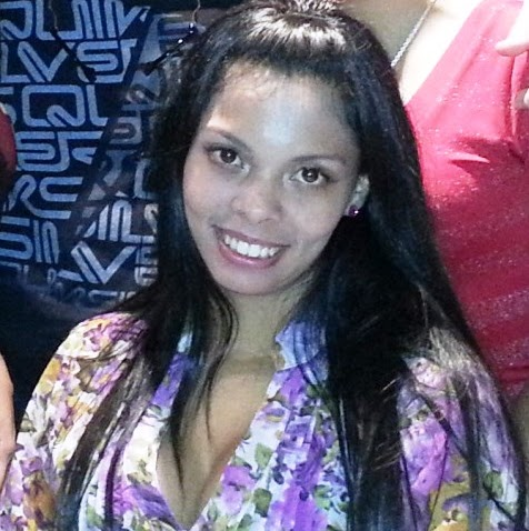 Marisela Jimenez