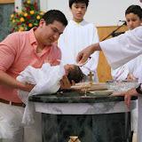 Baptism June 2016 - IMG_2725.JPG