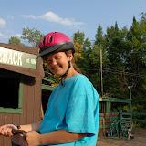 2012-08-31 - DSC_0027.JPG