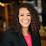 Marissa Parker's profile photo