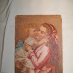 picture in Bible
