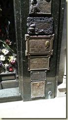 IMG_20180217_Evita mausoleum