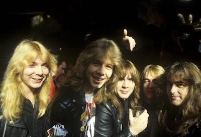 tbotr-Iron Maiden in Island Queen pub in Islington-London 1982-1_640
