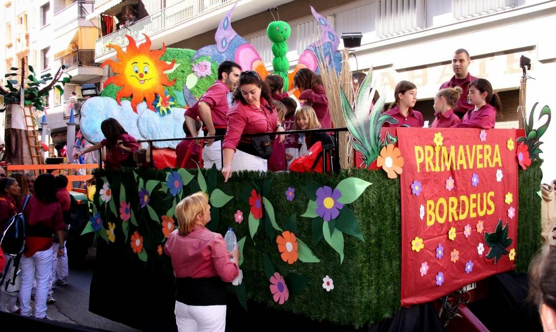 Batalla de Flors 11-05-11 - 20110511_506_Lleida_Batalla_de_Flors.jpg