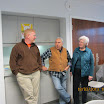 Kevin, Joe and Marilyn at the Bee Informed Library Program.JPG