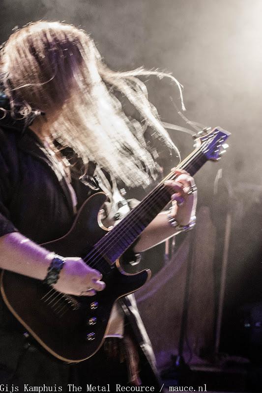 Brainstorm Festival 2015 (Friday) - CONT2.jpg