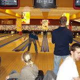 Halle 07/08 - Saisonabschluss Bowling-Brunch - DSC05701.jpg
