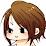 佐藤圭's profile photo