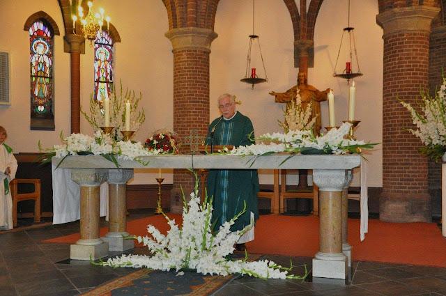 parochie neemt afscheid van pastor Lansbergen - DSC_0037.jpg