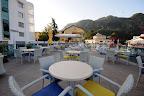 Фото 12 Abacus Idas Hotel