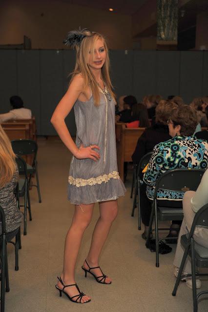 OLGC Fashion Show 2011 - DSC_8202.JPG
