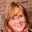 Karen Tetzloff's profile photo