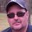 Steve Evans's profile photo