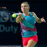 Simona Halep - 2016 Dubai Duty Free Tennis Championships -DSC_5181.jpg
