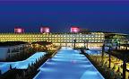 Фото 3 Transatlantik Hotel & Spa ex. Queen Elizabeth