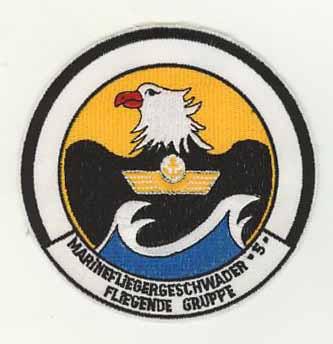 Marine MFG5 Fliegende Gruppe.JPG