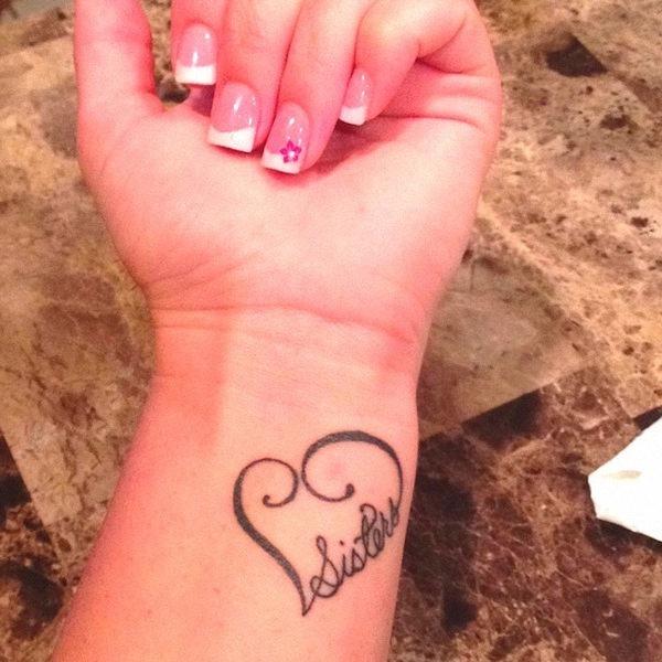 a_irm_de_pulso_tatuagem