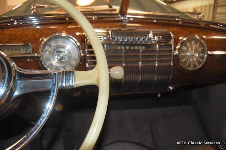 1941 Cadillac - %2521Bl3tVKwB2k%257E%2524%2528KGrHqUOKjsEtl4iGTO2BLd%252CjL8KRg%257E%257E_3.jpg
