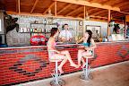 Фото 12 Caretta Beach Club