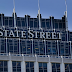 State Street Looking For Assistant Manager – Financial Reporting