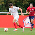 "CRÓNICA | Lille OSC 0-3 Sevilla FC Juvenil A: ""El líder sigue acechando"""