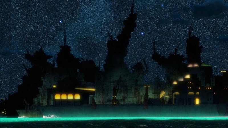 Gargantia on the Verdurous Planet - 07 - gargantia07_078.jpg