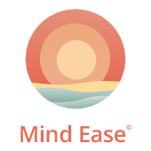 Mind Ease: Anxiety Relief