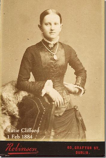 katie-clifford-1884