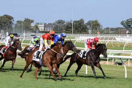 oakleigh_finish 3
