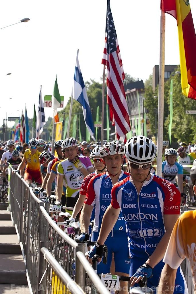 2013.06.02 SEB 32. Tartu Rattaralli 135 ja 65 km - AS20130602TRR_013S.jpg